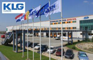 KLG-Europe