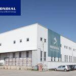 Mondial, tradiție și inovație în produsele ceramice românești