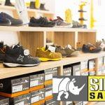 Rhino Safety, lider de piață în comercializarea echipamentelor de protecție