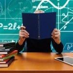 Programul Masa caldă în școli: Guvernul alocă mai mulți bani
