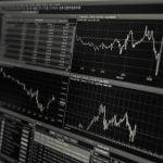 Fitch: Ratingul României confirmat la BBB minus
