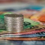 A doua rectificare bugetară din 2018: Ce ministere primesc mai mulți bani?