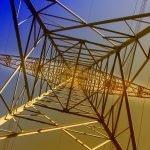 Resursele de energie, în creștere