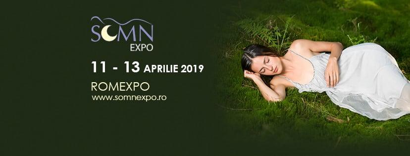 SOMN EXPO 2019