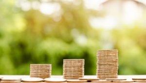 Salariul minim diferentiat 2018