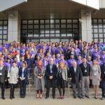 Școala de Ucenici ArcelorMittal Galați: Anunțul făcut de companie