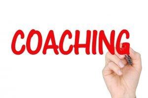 Tehnici de coaching