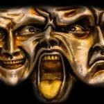 Tipuri de personalitate: Coleric, sangvinic, flegmatic și melancolic
