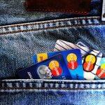 Top Shop și TBI Credit lansează plata în rate