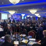 Peste 150 de companii premiate la Topul Naţional al Firmelor Private din România