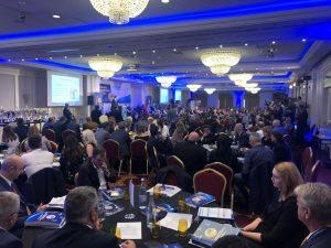 Topul National al Firmelor Private din Romania