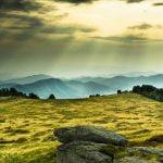 Turismul din România creşte şi în 2018