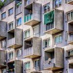 Vânzările de locuințe, în creștere în octombrie 2018