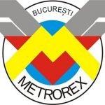 Metrorex pune în funcţiune primul terminal multimodal din București