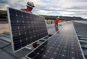 tinta energie regenerabila 2030