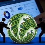 Ajutor de stat pentru stimularea investițiilor: Anunțul Ministerului de Finanțe