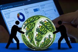 Ajutor de stat pentru stimularea investitiilor