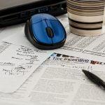 CFA România a instruit 200 de angajați ai Ministerului de Finanțe