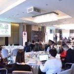 CSR Overview 2018. Principalele teme dezbătute