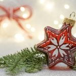 Ce cadouri să nu oferi niciodată de Crăciun?