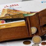 Amânare rate credite 2021. Decizia luată de Ministerul de Finanţe