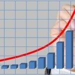 Deficitul bugetar a ajuns la 20,9 miliarde lei