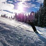 Destinații de schi ieftine pentru 2019