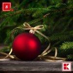 Kaufland donează 230.000 euro pentru educarea copiilor defavorizați