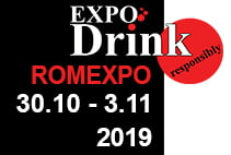 ExpoDrink