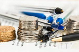 Finantare Banca Europeana de Investitii. Anuntul WDP