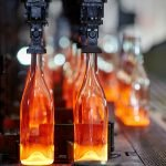 Glass Container Company își crește capacitățile de producție. Investiția se ridică la 17 milioane de euro
