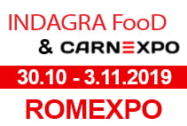 Indagra-Food-and-Carnexpo