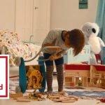 Kaufland lansează Kidland, prima sa marcă proprie de jucării