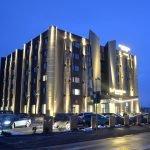 S-a deschis Mandachi Hotel&Spa! Investiția: 7 milioane de euro