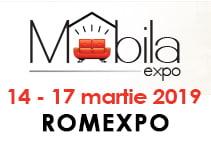 Mobila-Expo