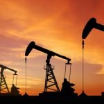 Cei mai mari producători de petrol în 2018