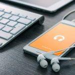 Piața telecom în 2018: Ce segmente înregistrează rezultate pozitive?