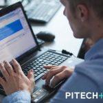 Rezultate financiare bune pentru PitechPlus, în 2018. Ce planuri are compania pentru 2019?
