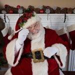 Povestea lui Moș Crăciun. Cea mai frumoasă legendă