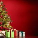 Cadouri de Crăciun 2020: Ce aleg europenii să pună sub brad?