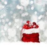 Ce valoare au primele de Crăciun acordate de companii în 2018?