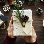 Prime de Crăciun 2018. Cine va primi mai mulți bani în perioada sărbătorilor de iarnă?