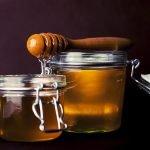 Amenzi pentru firmele care produc, distribuie și vând miere
