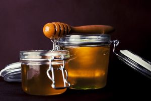 Producatori de miere