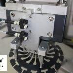 AAGES, soluții standard și personalizate pentru instalații de încălzire prin inducție