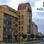 Aquatim – o societate puternică, dinamică și atentă la confortul şi siguranţa consumatorilor