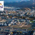 Coresi Avantgarden, cel mai amplu proiect de regenerare urbană din România
