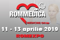ROMMEDICA