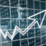 Rezultate BVB 2018: Indicele BET crește cu 11,7%, în primele 11 luni ale anului