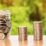 Salariul minim brut crește de la 1 ianuarie 2019